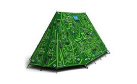 Commonly Used PCB Terms