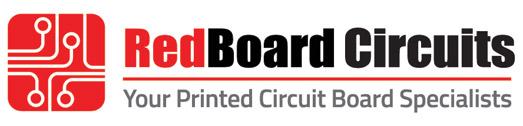RedBoard Circuits, LLC